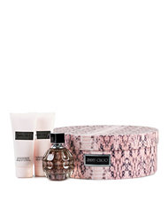 Jimmy Choo Jimmy Choo Gift Box