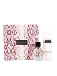 Jimmy Choo Jimmy Choo Edt Gift Box