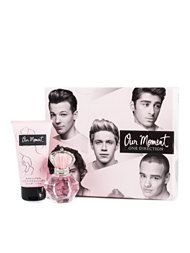 One Direction Our Moment Edp 50 ml Gift Box