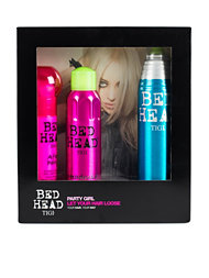 TIGI Bed Head Party Girl Kit