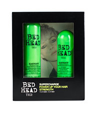 TIGI Bed Head Supercharge Kit