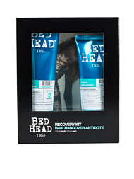 TIGI Bed Head Recovery Kit