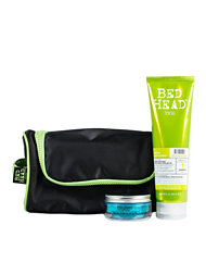 TIGI Bed Head Funked Up Kit