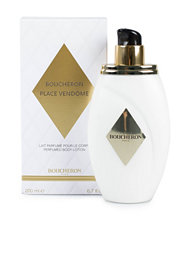 Boucheron Place Vendôme Body Lotion