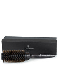 Cloud Nine Blow Drying Brush