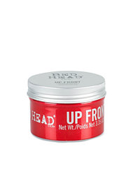 TIGI Bed Head Up Front Rockin Gel-Pomade