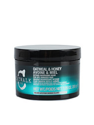 TIGI Bed Head Oatmeal & Honey Nourishing Mask