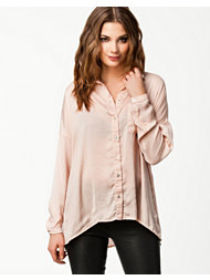 River Island Bright Shirt