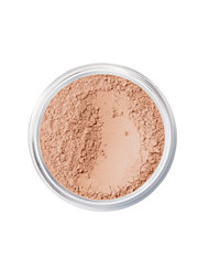 bareMinerals Matte Foundation SPF15