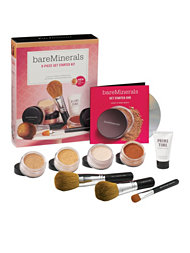 bareMinerals Get Started Kit