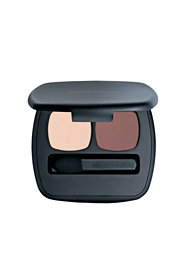 bareMinerals Ready Eyeshadow Duo 2.0