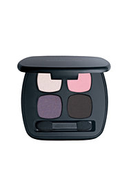 bareMinerals Ready Eyeshadow Quad 4.0