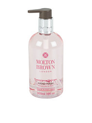 Molton Brown Pomegranate & Ginger Handwash
