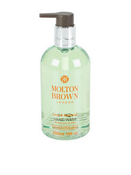 Molton Brown Lime & Patchouli Handwash