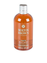 Molton Brown Gingerlily Bodywash
