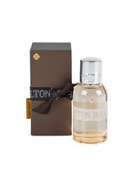 Molton Brown Re-Charge Black Pepper Edt 50ml
