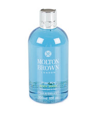 Molton Brown Water Mint Bodywash