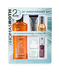 Peter Thomas Roth Peter Thomas Roth Kit