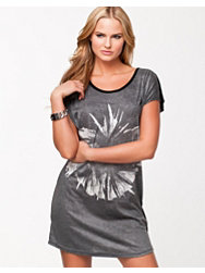 Dr Denim Sina Dress