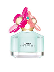 Marc Jacobs Fragrances Daisy Delight Edt 50ml