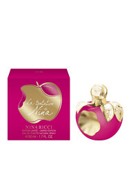 Nina Ricci Nina Tentation Edt 50ml