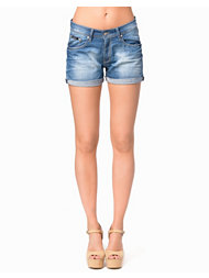 D Brand Denim Shorts