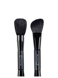 Flormar Duo Brush