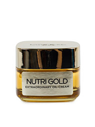 L'oréal Skin Care Nutrigold Extraordinary Oil-Cream