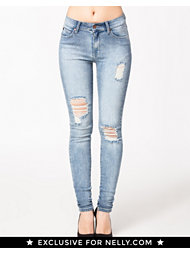 Dr Denim Regina Jeans Nelly Exclusive