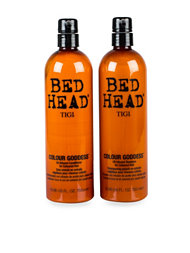 TIGI Bed Head Colour Goddess Tweens