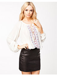 Replay Alva Blouse