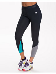 Newline Imotion 3/4 Tights