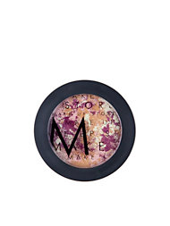 Make Up Store Marble Eyeshadow