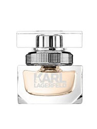Karl Lagerfeld Lagerfeld EDP Natural Spray 25ml