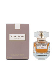 Elie Saab LP Edp Intense