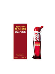 Moschino Chic Petals EDT 30ml