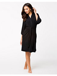 DKNY Lounge Wear Robe