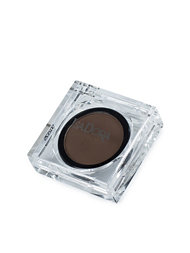 Isadora Eye Focus - Singel Eye Shadow
