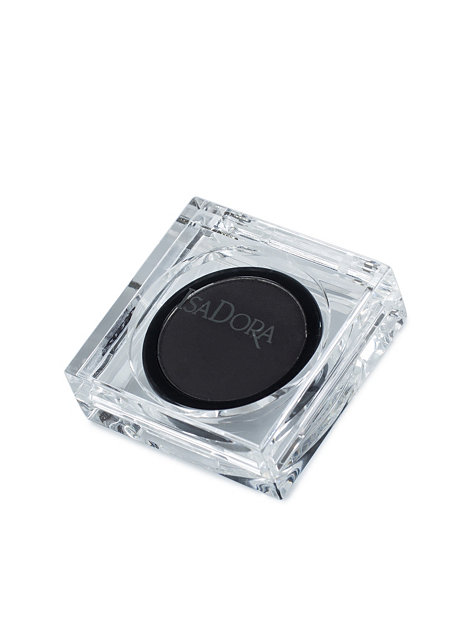 Eye Focus - Singel Eye Shadow