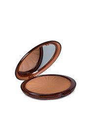 Isadora Big Bronzing Powder