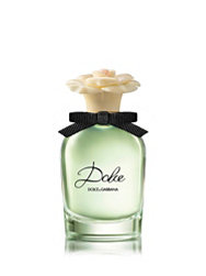 Dolce & Gabbana DG Dolce Edp 30ml Spray