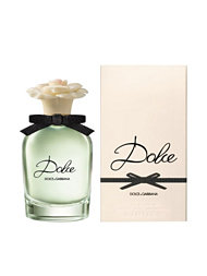 Dolce & Gabbana DG Dolce Edp 50ml Spray