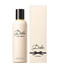 Dolce & Gabbana DG Dolce Body Lotion 200ml