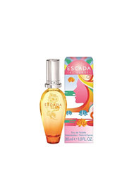 Escada Taj Sunset Edt 30ml Spray