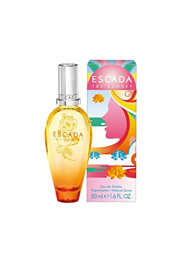Escada Taj Sunset Edt 50ml Spray