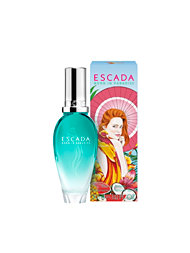 Escada Born In Paradise Edt 30ml Spray