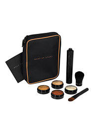 Make Up Store Wonder Powder Kit