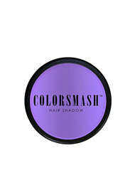 Colorsmash Colorsmash Hair Shadow