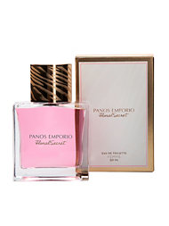 Panos Emporio Fragrances Floral Secret 50ml