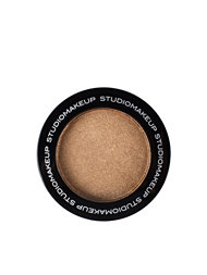 Studiomakeup Soft Blend Eye Shadow